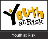 youth-at-risk